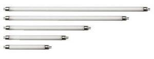 Что такое люминесцентные лампы, какие они плюсы и минусы имеют и технические характеристики ламп в 36 вт