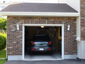 Как сделать отопление в гараже самостоятельно