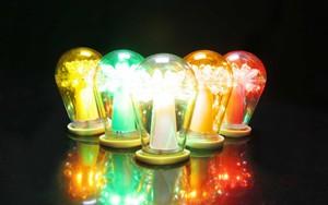 Как выбрать светодиодную лампу для дома: важные характеристики и преимущества лампочки
