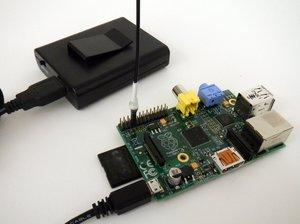 Компьютер Raspberry Pi: особенности применения для систем умного дома, нестандартные применения устройства