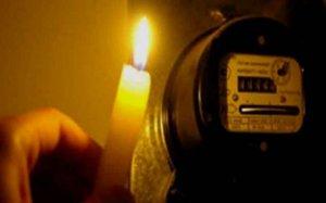 Основные причины отключения электроэнергии, куда звонить если нет света, ответственные ведомства и способы ускорения устранения неисправности