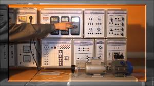 Пособие для начинающих электриков: описание дисциплины ТОЭ — «Теоретические основы электротехники»