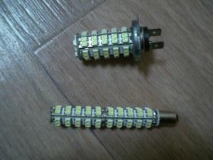 Светодиодные лампы своими руками: особенности конструкций, способы самостоятельного создания светодиодного светильника