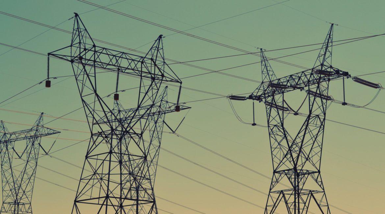 Национальная сеть распределения электроэнергии Польши. Как это у них устроено